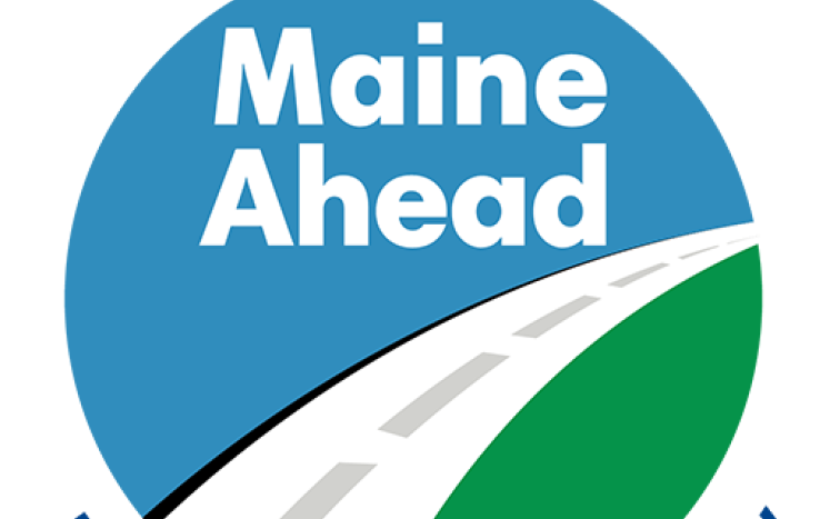 Maine Ahead Project Kittery